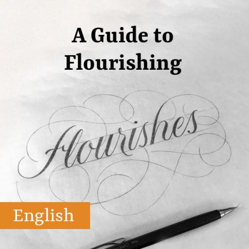 Flourishing Guide