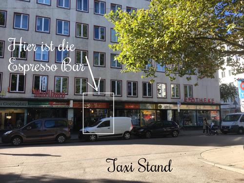 Goetheplatz-und-Espresso-Bar