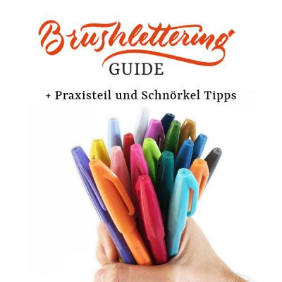 Brushlettering-Guide-Cover