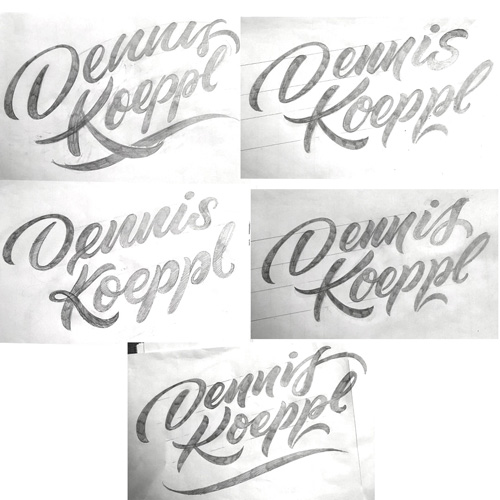 Logo-Schriftzug-Skizzen2
