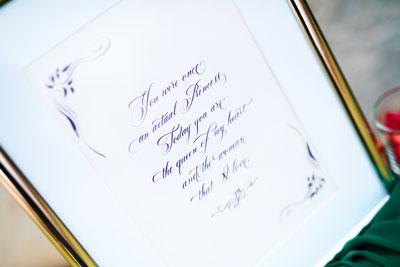 Kalligrafie-von-Elke-Wunsch