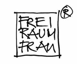 logo-freiraumfrau