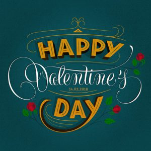 valentine-lettering-composition