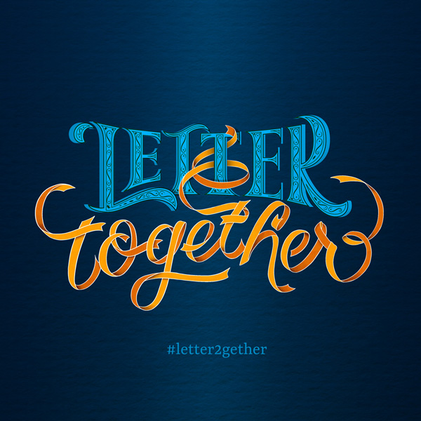 lettering-script-logo