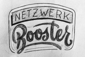 Logo-Skizze-1