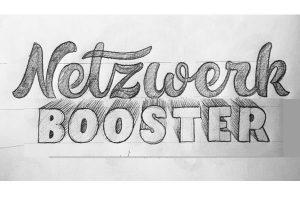 Logo-Skizze-4