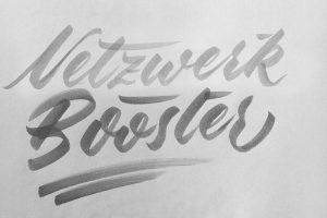 Logo-Skizze-6