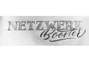 Logo-Skizze-8