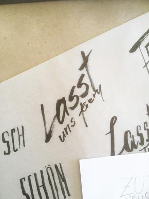 Handlettering-Rosenheim2