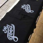 t-shirts-bedruckt