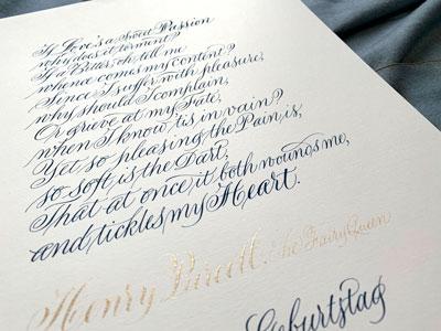 Kalligrafie-von-Stefanie-Weigele