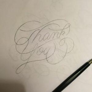 skizze-thankyou
