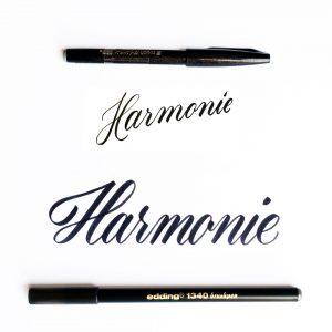 harmonie-elegant