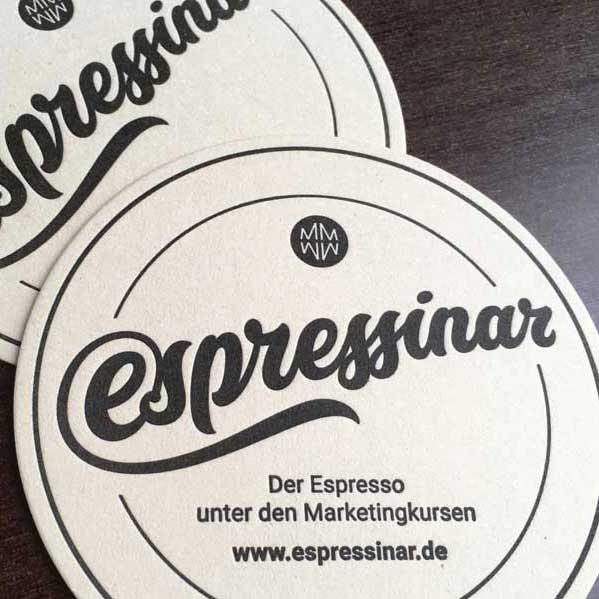 lettering-logo-letterpress