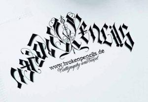logo-calligraphisch-david