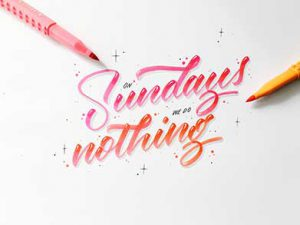 brush-lettering-decoration