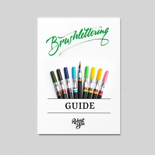brush-lettering-guide