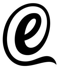 logo-symbol-e