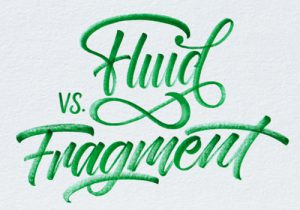tierney-brush-lettering2