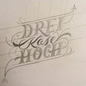 skizze-dreikaesehoch