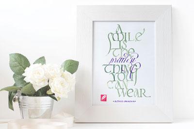 Kalligrafie-von-Cindy-Schullerer