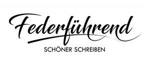 Logo-Federfuehrend