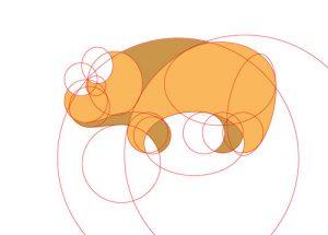 raster-logodesign