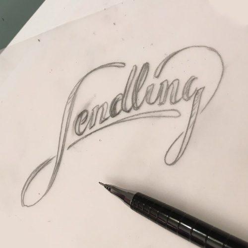 handlettering-fortgeschritten3