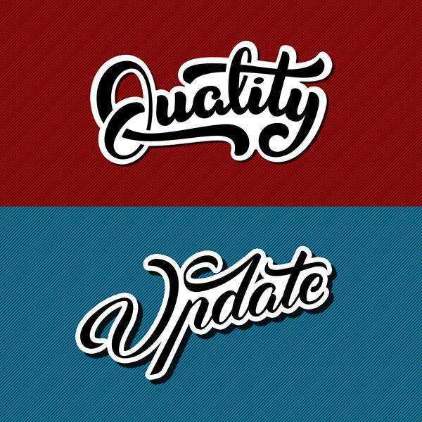 logo-schriftzuege