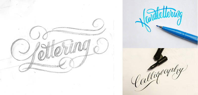 seminar-handlettering-brushlettering-kalligraphie