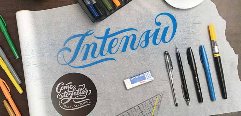 handlettering-fortgeschritten-workshop