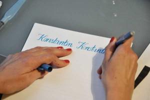 wörter-schreiben-pentel