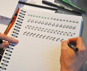 und-nochmal-buchstaben-schreiben