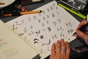 anfangsbuchstaben-schreiben