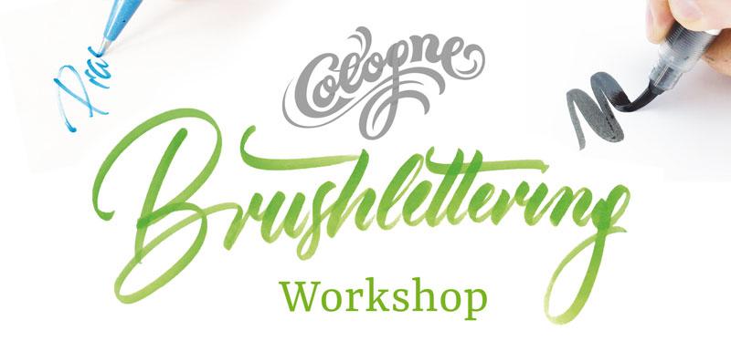 brushlettering-visual-koeln