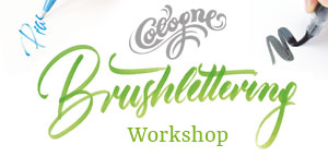 Brushlettering-Workshop-in-Koeln
