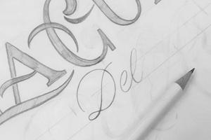 logo-skizze