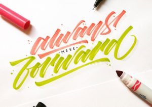 rodriguez-brush-lettering3