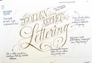 skizze-lettering