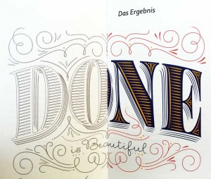 lettering-martina-flor
