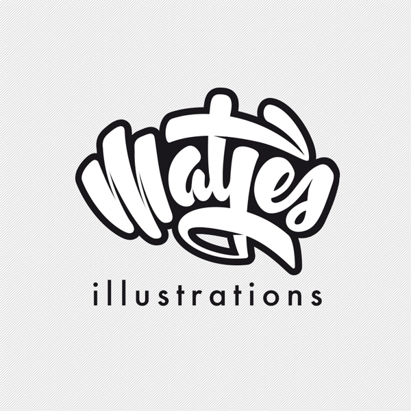 logo-schriftzug