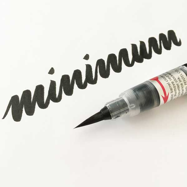 brushlettering-minimum