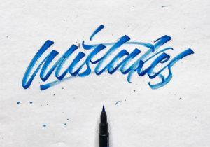 michael-moodie-brush-lettering1