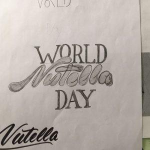 skizze-nutella-lettering