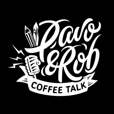 logo-daily-show-s/w