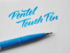 pentel-touch-pen