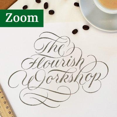 Flourish-Workshop-Zoom