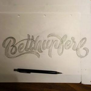 skizze-betthupferl
