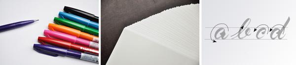 stift-papier-uebungsblaetter