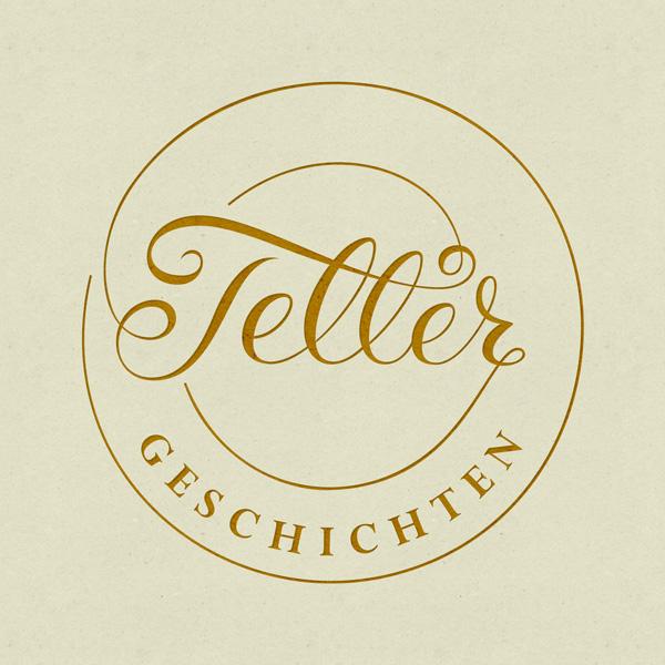 logo-emblem-lettering